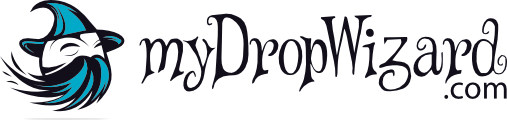 Drupal 7-8 Support and Maintenance + Drupal 6 Long-Term Support: myDropWizard