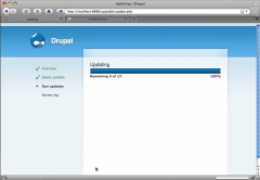 Drupal 6 Upgrade Photo